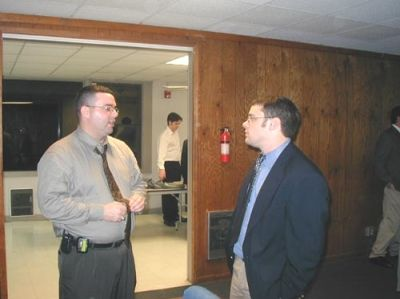 Xi_Installation_2003Scott_Mullis_95_and_Faron_Lewitt_the_installation_officer_from_the_National_Fraternityjpg_Thumbnail1_633022038959766250